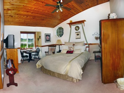 brooten chat rooms Surf & sand inn allows pets of any size for a fee of $15 per pet, per night.