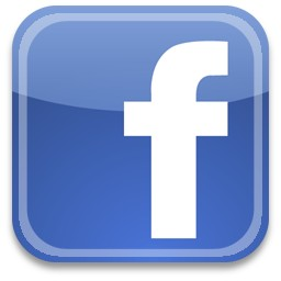 Follow Pacific City on Facebook