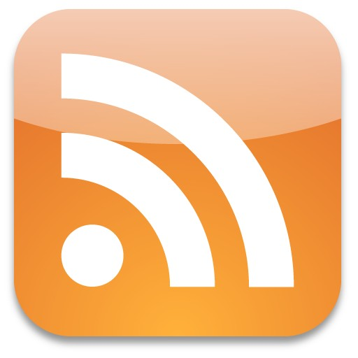Pacific City RSS Feed