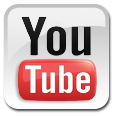 Pacific City Video's on Youtube