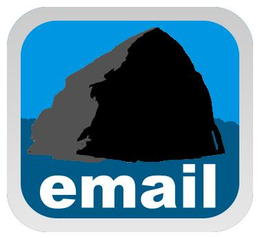 E-mail Pacific City Visitor's Guide
